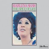 Shaw, Marlena: The Spice of Life [LP]