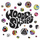 Wooden Shjips: Back To Land [LP couleur]