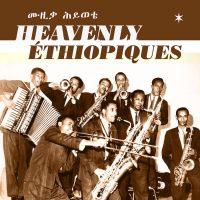 variés: Heavenly Ethiopiques: The Best of the Ethiopiques Series [2xLP]