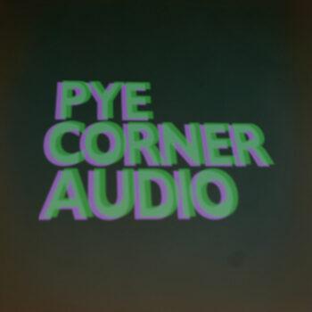 Pye Corner Audio: The Black Mill Tapes Volumes 3 & 4 [2xLP]