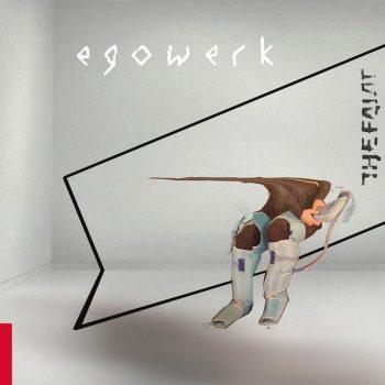 Faint, The: Egowerk [CD]