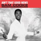Cooke, Sam: Ain't That Good News [LP]