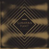 Sumerian Fleet: Just Pressure [LP]