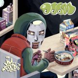 MF Doom: MM...Food [2xLP]