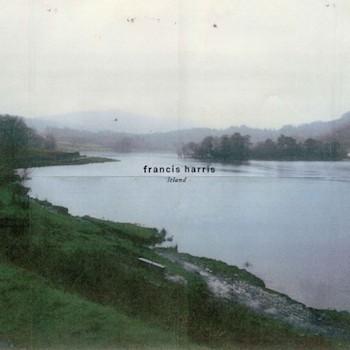 Harris, Francis: Leland [3xLP]