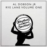 Dobson Jr., Al: Rye Lane Vol. 1 [LP]
