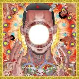Flying Lotus: You're Dead! [2xLP]
