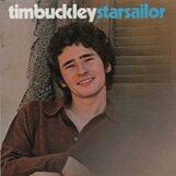 Buckley, Tim: Starsailor [LP 180g]