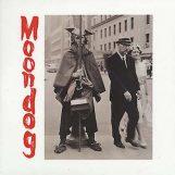 Moondog: The Viking of Sixth Avenue [2xLP]