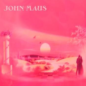 Maus, John: Songs [CD]