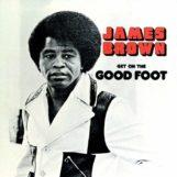 Brown, James: Get On the Good Foot [2xLP]