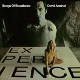 Axelrod, David: Songs of Experience [LP]