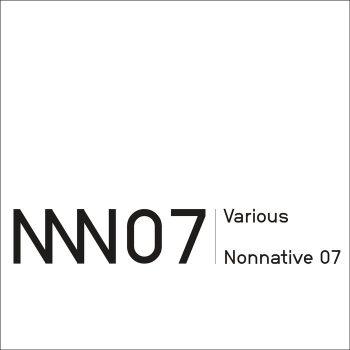 """variés: Nonnative 07 [12""""]"""