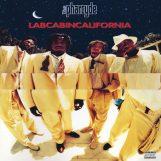 Pharcyde, The: Labcabincalifornia [2xLP]