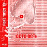 "Octo Octa: More Times EP [12""]"