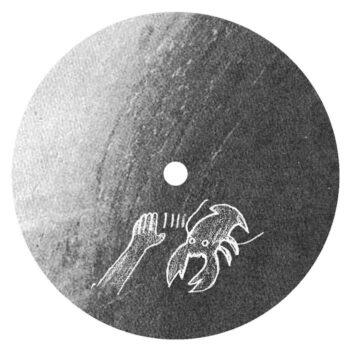 "Palms Trax: Equation EP [12""]"