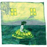 Animal Collective & Vashti Bunyan: Prospect Hummer [LP, vinyle coloré]