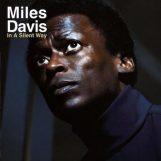 Davis, Miles: In A Silent Way [LP]