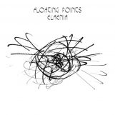 Floating Points: Elaenia [LP]