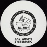 """Fastgraph: Systematic [12""""]"""