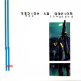Guided By Voices: Bee Thousand [LP]