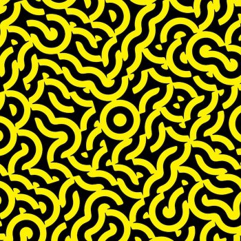 Audion: Alpha [CD]