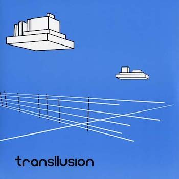 Transllusion: The Opening Of The Cerebral Gate [3xLP]