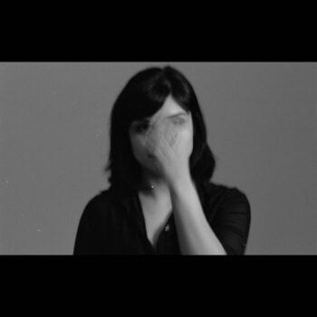 Davachi, Sarah: All My Circles Run [LP, vinyle doré]