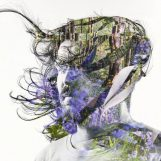 Bibio: Ribbons [CD]