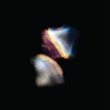 Emptyset: Borders [CD]