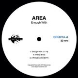 "Aera: Enough With [12""]"