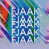 Fjaak: Fjaak [CD]
