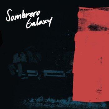 "Sombrero Galaxy: The Edge Of Space / Planetary Dance [12""]"