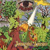 Kemfa, Joe: Jungle Juice [CD]