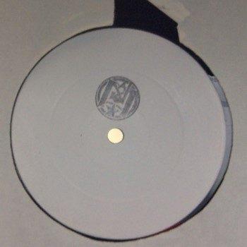 "El Frijolero: Lost Remixes [12""]"