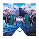 Ulan Bator: Stereolith [CD]