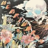 Shins, The: Heartworms [CD]