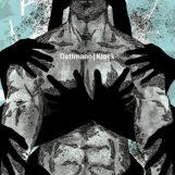 """Dettmann & Klock: Phantom Studies EP [2x12""""]"""