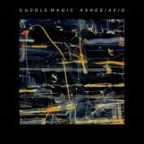 Cuddle Magic: Ashes/Axis [CD]