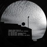 "Quadratschultz: Ring The Bell (Tribute) - incl. remixes par Gez Varley & Posthuman [12""]"