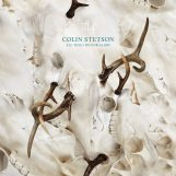 Stetson, Colin: All This I Do For Glory [CD]