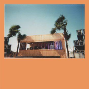 """von Erckert, Damiano: 2 - incl. remix par Mall Grab [12""""]"""