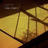 Schnitzler / Pole, Conrad: Con-Struct [CD]