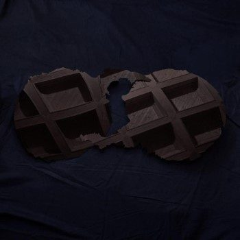 Dirty Projectors: Dirty Projectors [CD]