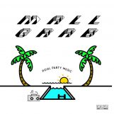 "Mall Grab: Pool Party EP [12""]"