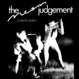 "Neon Judgement: Cockerill-Sombre EP [12""]"