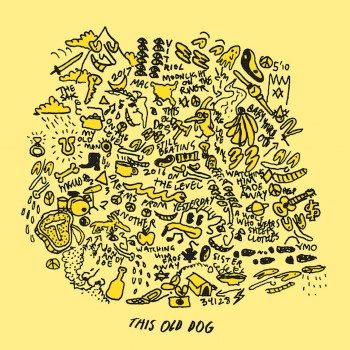DeMarco, Mac: This Old Dog [CD]