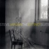 Jansen, Steve: The Extinct Suite [CD]