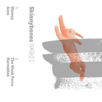 Skinnybones: SKB01 [Cassette]