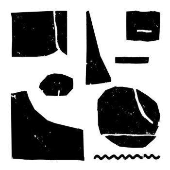 variés: VARY01 [LP]